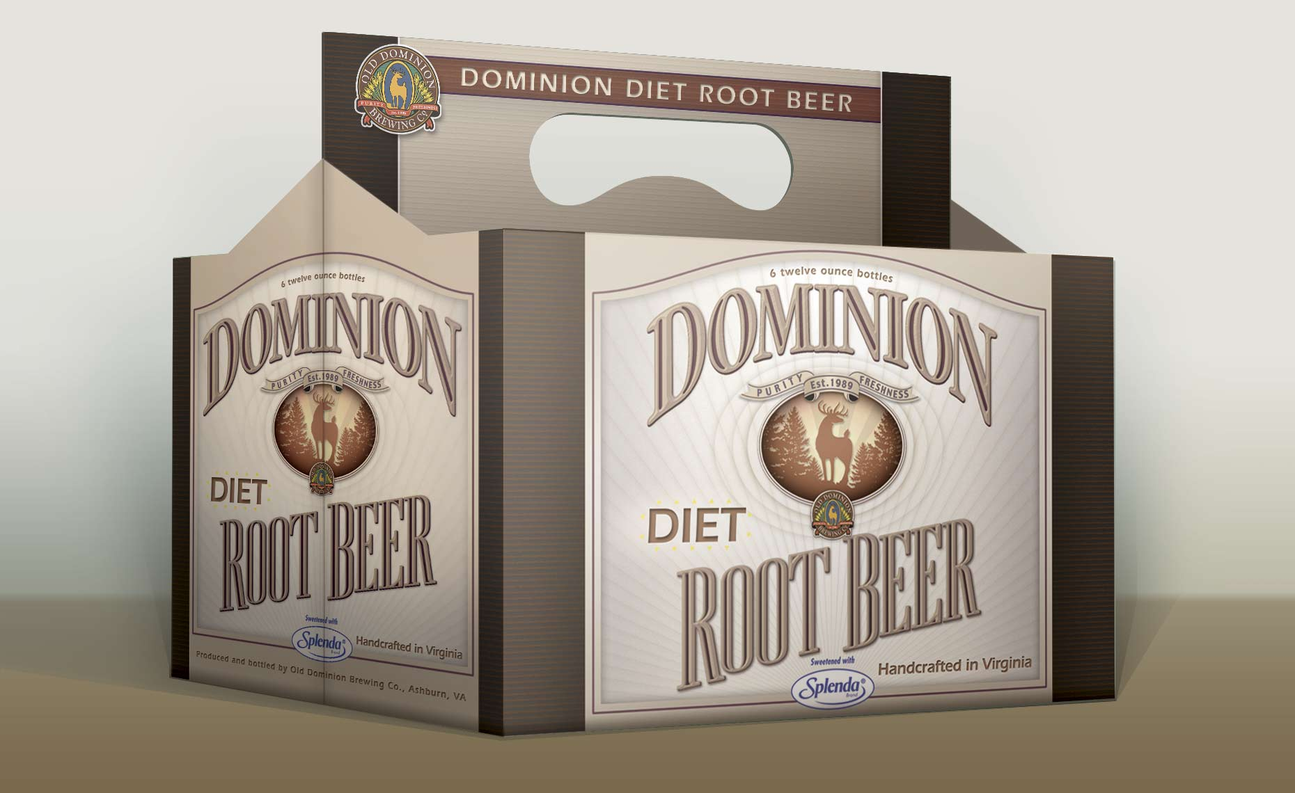 13-od-root-6pack