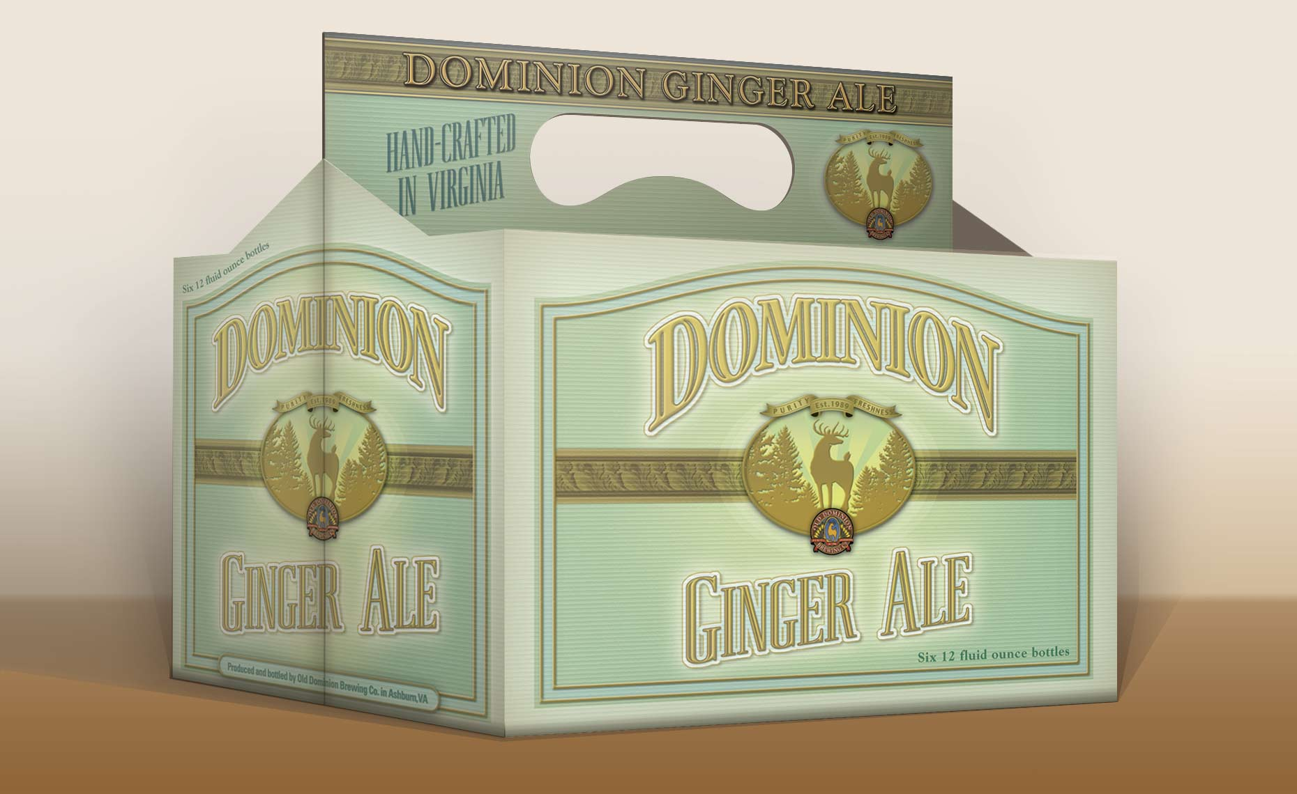 14-od-ginger-6pack
