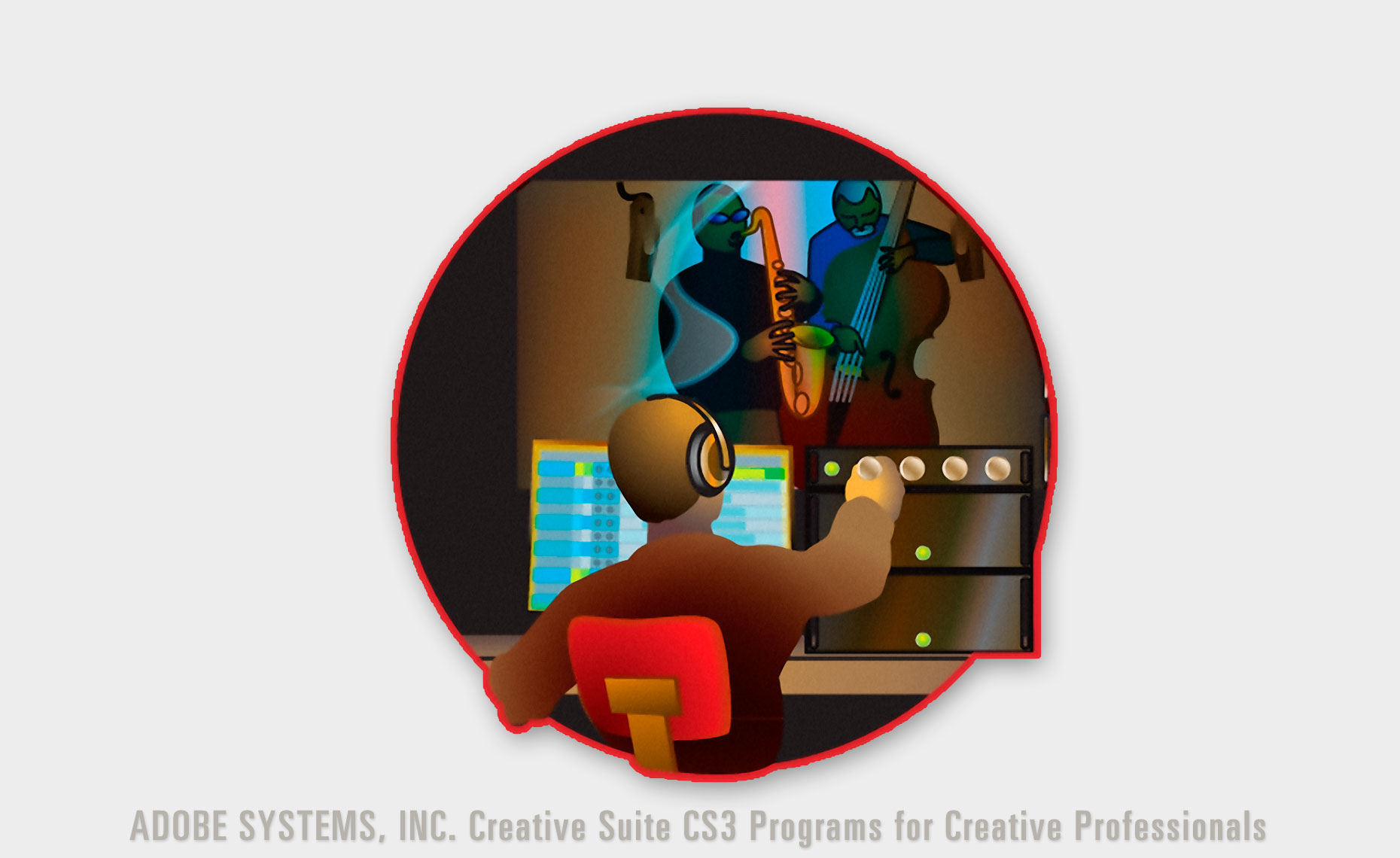 5-creatives-studio